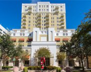 628 Cleveland Street Unit 1303, Clearwater image
