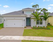 10819 SW Pacini Way, Port Saint Lucie image