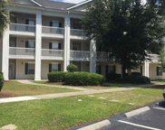 5050 Windsor Green Way Unit 102, Myrtle Beach image