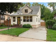 4732 Bryant Avenue, Minneapolis image