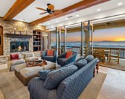 1413 Marine Way, Oxnard image