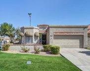 8040 E Del Tornasol Drive, Scottsdale image