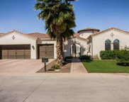 1536 S 108th Way, Chandler image
