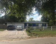 1626 PAINE AVE, Jacksonville image