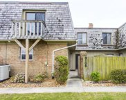 3106 Coral Reef Court, Kitty Hawk image