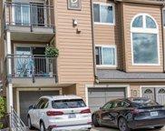 3812 130th Lane SE Unit #D3, Bellevue image
