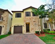 10306 Nw 70th Ter, Doral image
