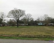 11648 Beco Rd, St Amant image