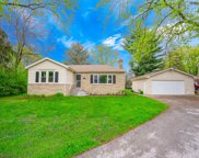 12801 S Monitor Avenue, Palos Heights image