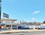 840 Ocean Ave Unit #20, Ocean City image