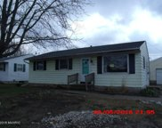 1490 Sibley, Lowell image