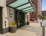 100 Lovejoy Wharf Unit 5A, Boston image