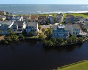 350 Ocean Point Dr, Fripp Island image