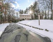 16 Thistle Drive, Amherst image