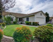 2446 Sawgrass Court, Fairfield image