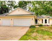 3002 Timber Hill Court, Des Moines image