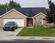 82 S 400  W, Spanish Fork image