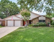 7732 Chasewood, North Richland Hills image