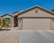 15968 W Vogel Avenue, Goodyear image