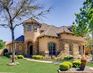 11813 Ranchview Court, Austin image