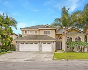 6612 Silverspur Lane, Huntington Beach image