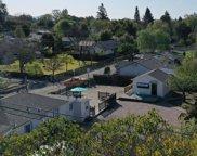 496 Boyes  Boulevard, Sonoma image