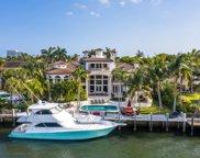 10 Harborage Drive, Fort Lauderdale image
