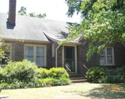 212 E Blue Ridge Drive, Greenville image