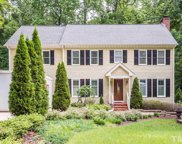 4104 Betterton Drive, Raleigh image