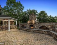 24148 HEATHER HILL PLACE, Aldie image