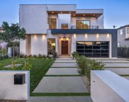 3418 Grand View, Los Angeles image