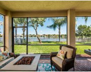 10459 Spruce Pine CT, Fort Myers image