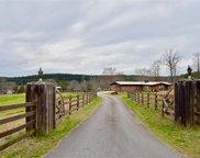 3626 Walhalla Highway, Six Mile image