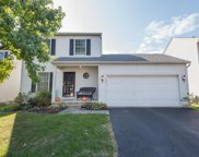 4485 Canaday Court, Columbus image