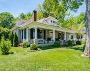 105 Everbright Ave, Franklin image