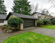 11808 Stendall Dr N, Seattle image