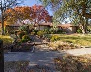 2805 W Prairie Creek Drive, Richardson image
