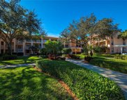 9300 Highland Woods Blvd Unit 3307, Bonita Springs image