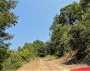 520  Forni Road, Placerville image