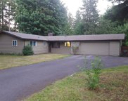 3201 83rd Ave SW, Olympia image