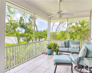 5422 Shearwater DR, Sanibel image