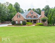 2312 Autumn Maple Dr, Braselton image