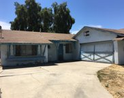 7231 Peter Pan Ave, Encanto image