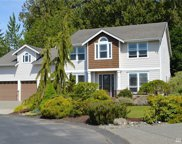 9600 183rd Ave E, Bonney Lake image
