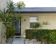 131 Lake Gloria Drive Unit #131, West Palm Beach image