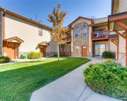 3231 East 103rd Place Unit 311, Thornton image