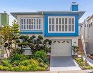 129 Glenwood Ave, Daly City image