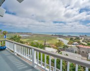 2540 Montgomery Ave, Cardiff-by-the-Sea image
