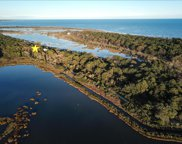 168 Lake Timicau Lane Unit #Lot 87, Dewees Island image