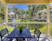77 Ocean  Lane Unit 609, Hilton Head Island image